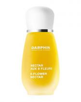 DARPHIN ESSENTIAL OIL ELIXIR 8-FLOWER NECTAR TOTAL ANTI-AGING 0.14