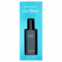 COOLWATER 0.5 OZ EDT SP FOR MEN