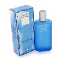COOL WATER FROZEN 4.2 EDT SP FOR MEN