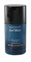 COOL WATER 2.4 DEODORANT STICK