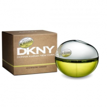 DKNY BE DELICIOUS 0.5 EDP SP FOR WOMEN