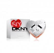 DKNY MY NY 1.7 EDP SP