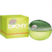 DKNY BE DESIRED 3.4 EDP SP FOR WOMEN