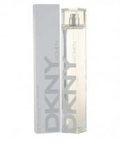 DKNY 3.4 OZ EAU DE PARFUME SPRAY FOR WOMEN