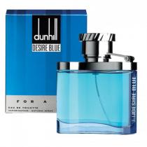 DUNHILL DESIRE BLUE 1.7 EDT SP FOR MEN