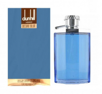 DUNHILL DESIRE BLUE 5 OZ EAU DE TOILETTE SPRAY