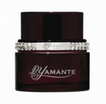DADDY YANKEE DYAMANTE TESTER 3.4 EDP SP FOR WOMEN