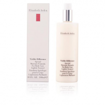 ELIZABETH ARDEN VISIBLE DIFFERENCE LOTION 10 OZ