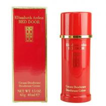 RED DOOR 1.5 OZ CREAM DEODORANT