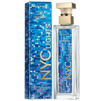 5TH AVENUE NYC LIGHTS 2.5 EDP SP