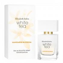 WHITE TEA MANDARIN BLOSSOM 1 OZ EAU DE TOILETTE SPRAY