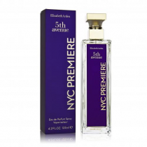 FIFTH AVENUE NYC PREMIERE 4.2 EDP SP