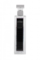 FIFTH AVENUE NIGHTS TESTER 4.2 EDP SP