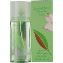 GREEN TEA LOTUS 3.4 EDT SP