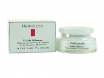 EA VISIBLE DIFFERENCE CREME 3.4 OZ