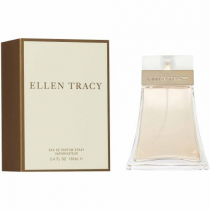 ELLEN TRACY 3.4 EDP SP FOR WOMEN