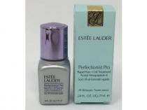 ESTEE LAUDER PERFECTIONIST PRO 0.24