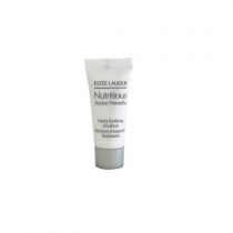 ESTEE LAUDER NUTRITIOUS ACTIVE-TREMELLA HYDRA FORTIFYING...