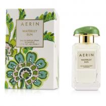AERIN WATERLILY SUN 1.7 EAU DE PARFUM SPRAY FOR WOMEN