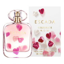 ESCADA CELEBRATE N.O.W. 2.7 EDP SP