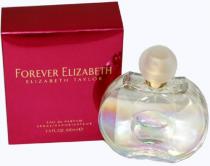 FOREVER ELIZABETH 3.4 EAU DE PARFUM SPRAY