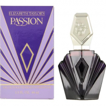 PASSION 1.5 EDT SP FOR WOMEN