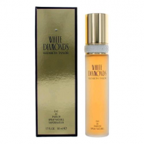 WHITE DIAMONDS 1.7 EAU DE PARFUM SPRAY