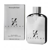 ZEGNA EXTREME 3.3 EDT SP