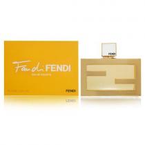 FAN DI FENDI FENDI 2.5 EDT SP FOR WOMEN
