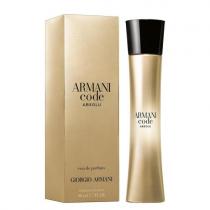 ARMANI CODE ABSOLU 1.7 EAU DE PARFUM SPRAY FOR WOMEN