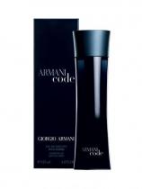 ARMANI CODE 4.2 EDT SP FOR MEN