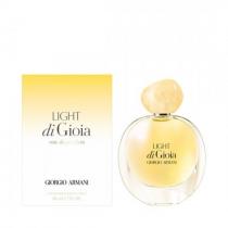 ARMANI LIGHT DI GIOIA 1.7 EAU DE PARFUM SPRAY