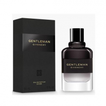 GIVENCHY GENTLEMAN BOISEE 1.7 EDP SP