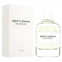 GIVENCHY GENTLEMAN COLOGNE 3.3 EDT SP