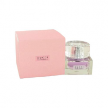 GUCCI PINK 2.5 EDP SP FOR WOMEN