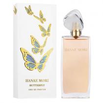 HANAE MORI 1.7 EAU DE PARFUM SPRAY FOR WOMEN