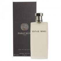 HANAE MORI 3.4 EAU DE TOILETTE SPRAY FOR MEN
