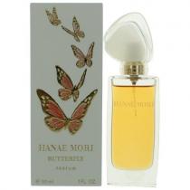 HANAE MORI 1 OZ PARFUM SP FOR WOMEN