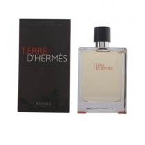 TERRE D'HERMES 6.7 EAU DE TOILETTE SPRAY FOR MEN