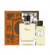 TERRE D'HERMES 2 PCS SET: 3.3 SP