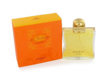 24 FAUBOURG 3.4 EDP SP