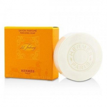 24 FAUBOURG 3.5 SOAP