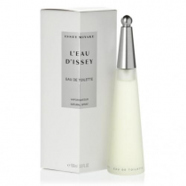 ISSEY MIYAKE 3.4 EDT SP FOR WOMEN