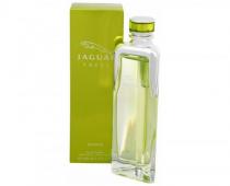 JAGUAR FRESH 3.4 EDT SP FOR WOMEN