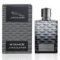 JAGUAR STANCE 3.4 EAU DE TOILETTE SPRAY FOR MEN