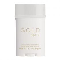 JAY Z GOLD 2.2 DEODORANT
