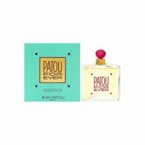 JEAN PATOU PATOU FOR EVER 3.4 EAU DE TOILETTE SPRAY