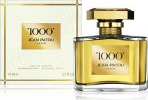JEAN PATOU 1000 2.5 EAU DE PARFUM SPRAY
