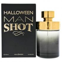 HALLOWEEN MAN SHOT 4.2 EAU DE TOILETTE SPRAY
