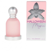 HALLOWEEN MAGIC 1 OZ EAU DE TOILETTE SPRAY FOR WOMEN